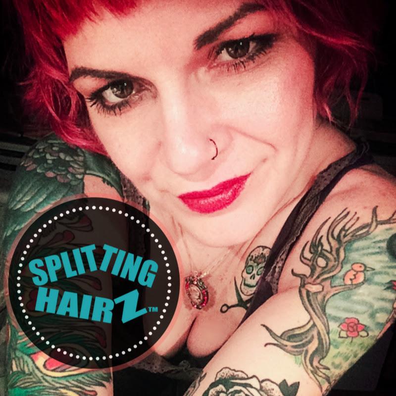SPLITTING HAIRZ (splitting-hairz)