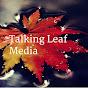 Talking Leaf Media