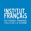 Institut français- Halle de la Gombe