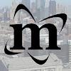 Monarch UAS LLC