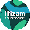 Al-I'tisam Relief Program