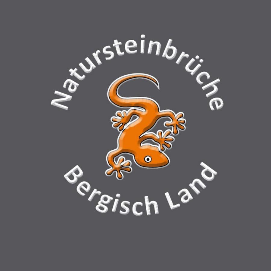 Iseke Natursteinbrüche Bergisch Land Gmbh Youtube