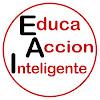 EducaAccionInteligente