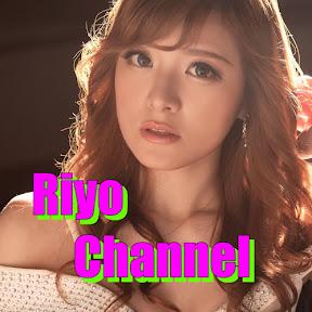 Riyoko Takagi YouTuber
