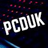 PC Doctor UK