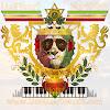 LionHeart Muzik Group