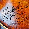 Laubach Stringed Instruments