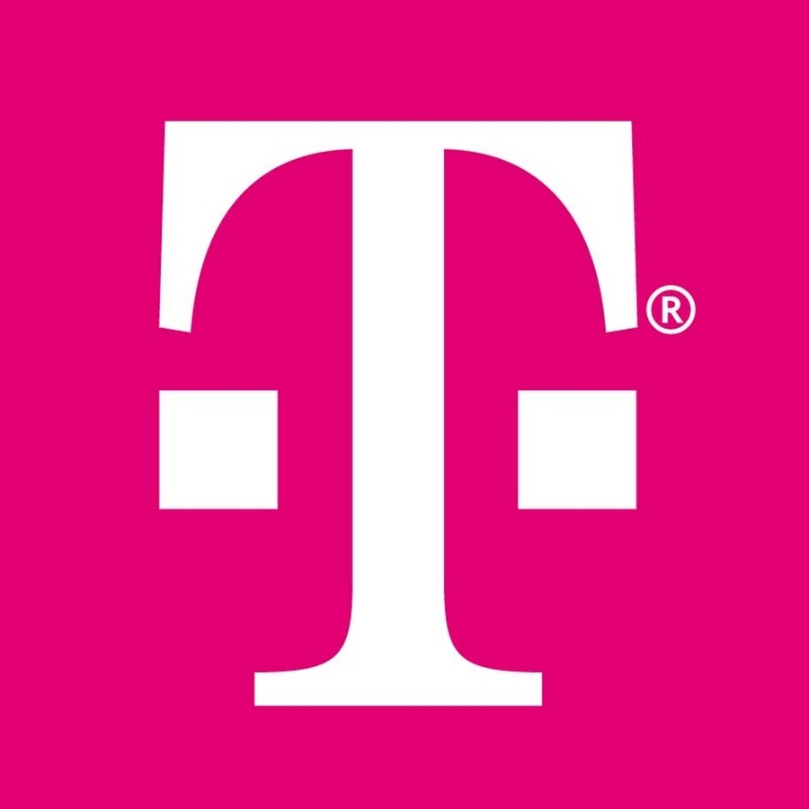 T-Mobile - YouTube