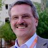 Martin Lamprecht