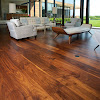 Woodwrights Wide Plank Flooring