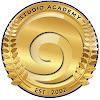 Studio Academy