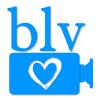 brand love videos