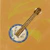Wesal Travel