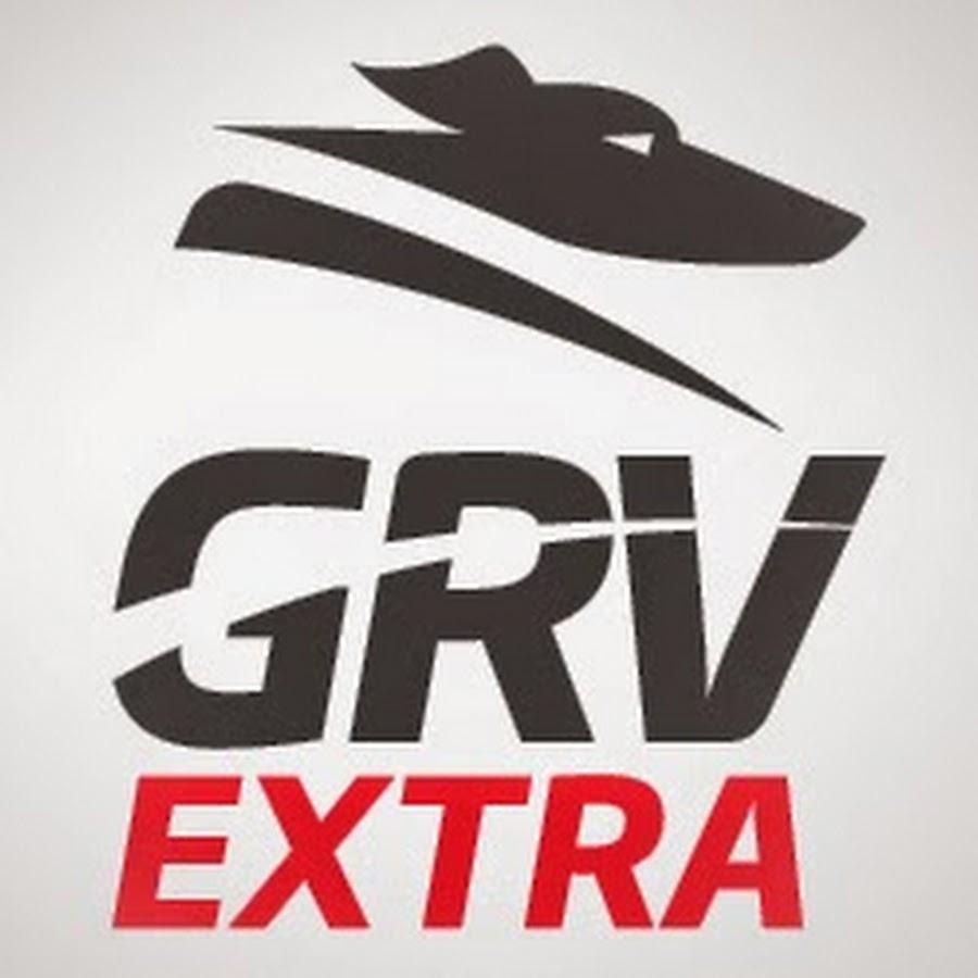 5a435cea7963 GRVextra - YouTube
