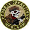 Fuerza Operativa 148