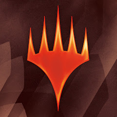 Magic: The Gathering Net Worth
