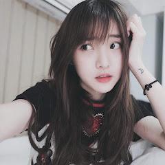 JungKook BTS Net Worth