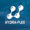 Hydra-Flex, Inc.