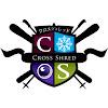 CrossShred SnowSports