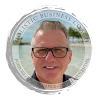 Go Coastal Media Network