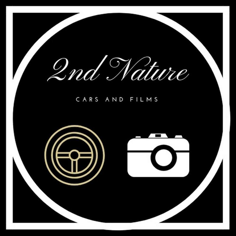 2ndNature (2ndnature)