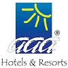AAA Hotels & Resorts
