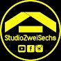 StudioZweiSechs