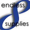 Endless Supplies Biz