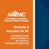 DiVersity Matters at AAVMC