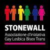 Stonewall Siracusa