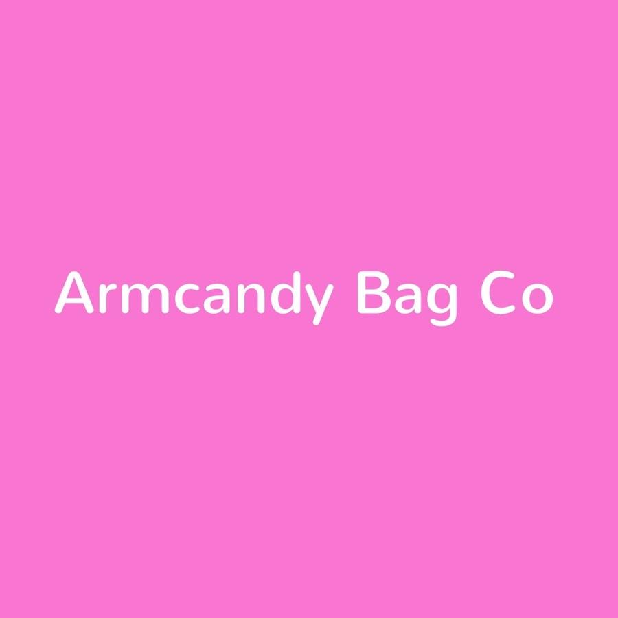 00f3724eb9b2 Armcandy Bag Co - YouTube