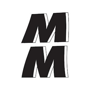 미러볼 뮤직 - Mirrorball Music
