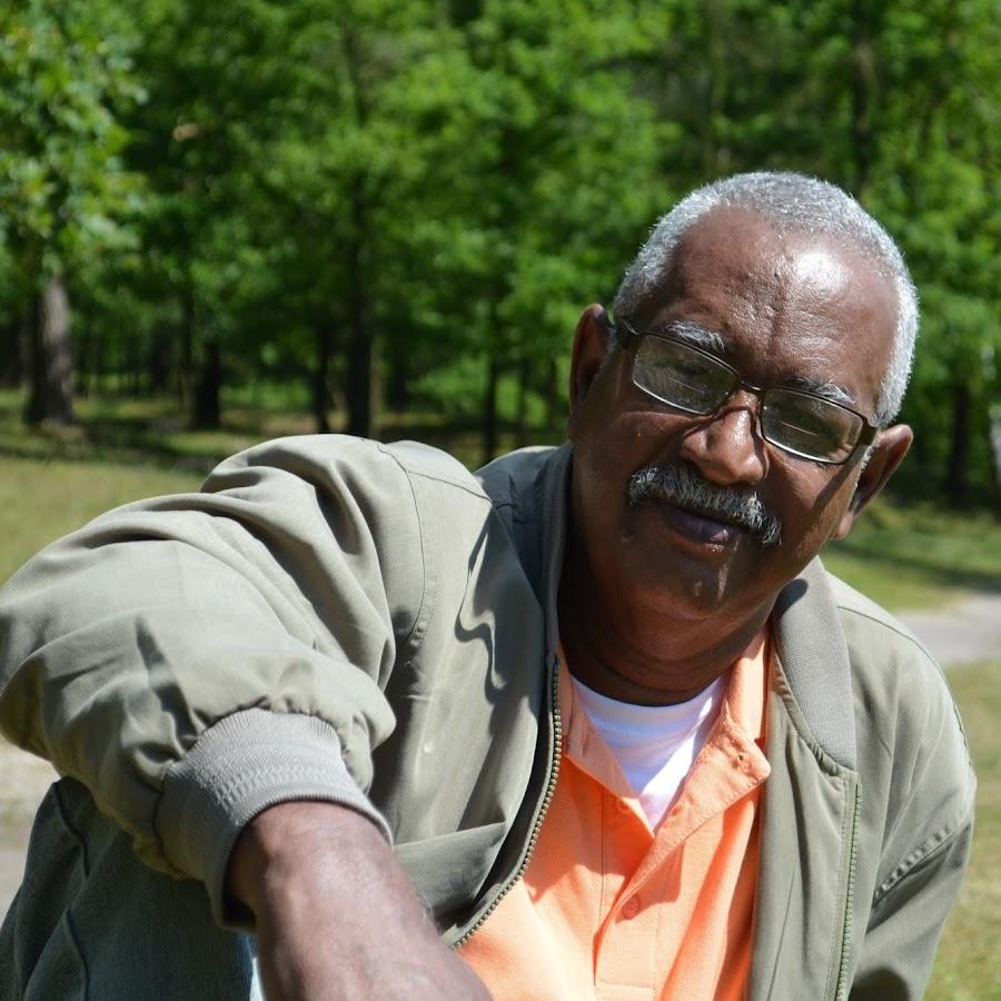 African American rýchlosť datovania udalosti NYC