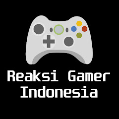 Reaksi Gamer Indonesia Net Worth