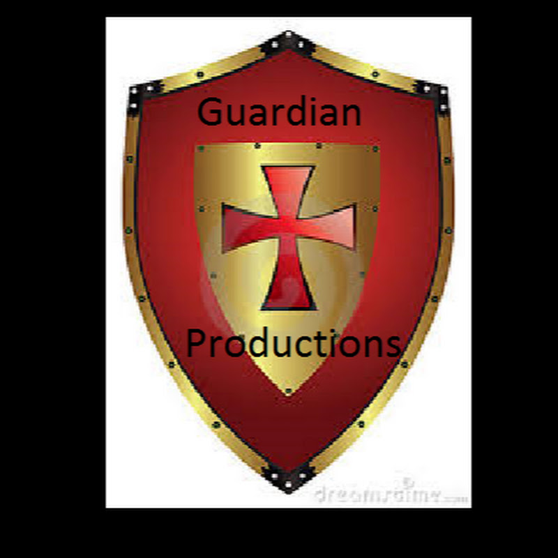 Guardian_Productions