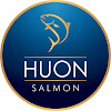 HuonSalmon