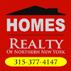 Homes Realty of Northern New York