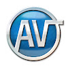 AVclubvids
