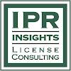 IPR-Insights Zrt.