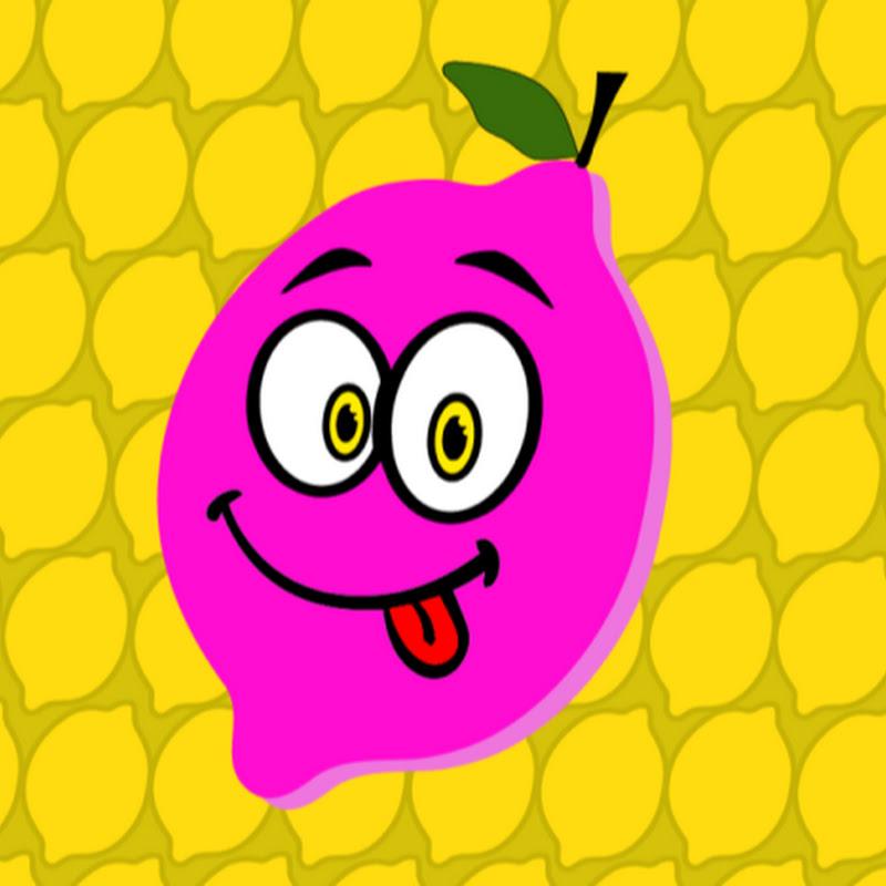 LemonGoofball (lemongoofball)