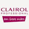 Clairol Brasil