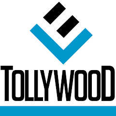 Tollywood Net Worth