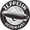 Zeppelin Design Labs