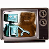 botNbareTV