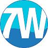 7W Internet Marketing BV
