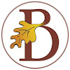 The Bergamini Group, Keller Williams Northern AZ