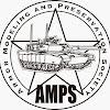 AMPS Vids