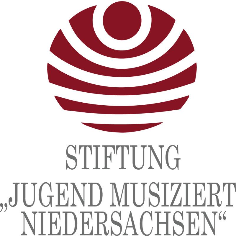 Stiftung Jugend musiziert Niedersachsen