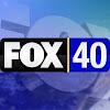 FOX 40 WICZ TV