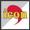 icon Mechanical